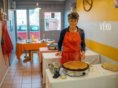 390782-1-vro-crepiere-pedagogue-ateliers-crepes-by-vero